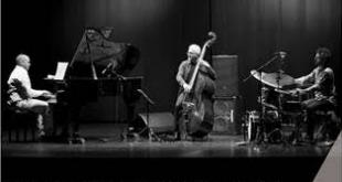 Daniel Amat y Francis Posé ofrecen un concierto en Estepona