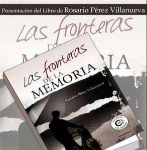 Rosario Pérez Villanueva