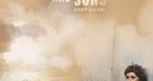 'Of fathers ans sons' llega a los documentales del MVA