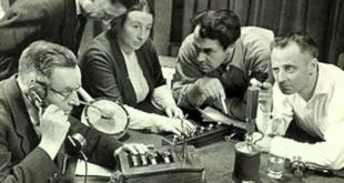 Radioteatro UMA