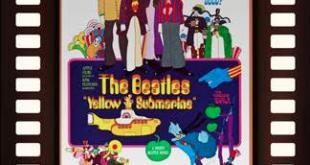 Cine Beatles Estepona
