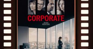 Corporate Estepona