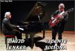 Jazz Corominas
