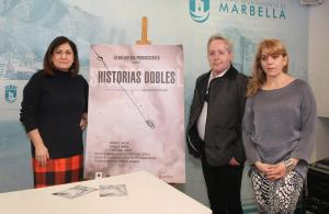 Historias Dobles Marbella