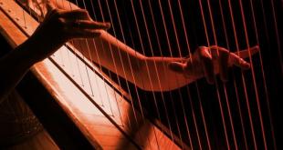 El Quinteto Arc-en-ciel en el Ciclo de Música de Cámara del MPM