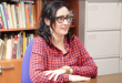 Myriam Redondo Térmica