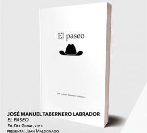 Tabernero 'El Paseo' MVA