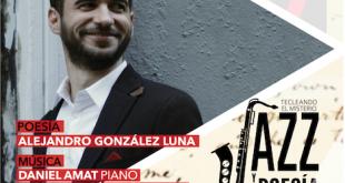 Alejandro González Luna
