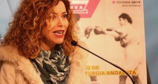 Beatriz Moriz MVA