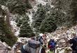 UMA Sierra de las Nieves