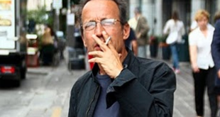 Agustín Casado Marbella