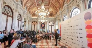 22 Festival Málaga Cine