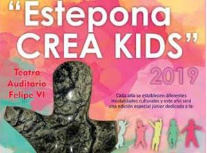 Trae Kids Estepona
