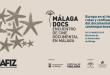 Málaga Doc Festival
