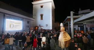 La Alcoholera San Pedro