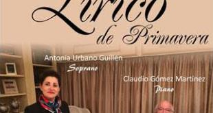 Concierto Lírico Estepona