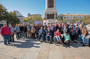 Espacio Solidario Festival