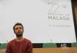 Rodrigo Sorogoyen Festiva