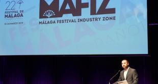 MAFIZ entrega sus premios entre más de 570 participantes