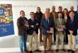 DOP Málaga Libros Pasa