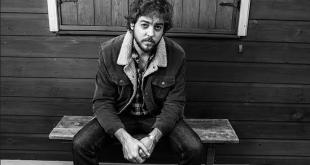 El compositor gaditano Suso Díaz presenta 'Nomad Tribes'