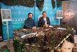 Survival Digital Experience Marbella