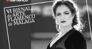Bienal Flamenco Málaga