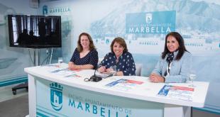 Europealia 2019 Marbella