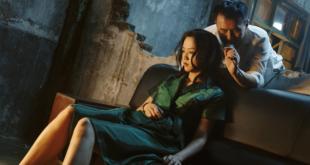 'El largo viaje hacia la noche' de Bi Gan, un duelo con la sombra