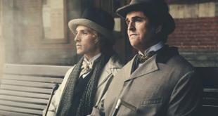 'La importancia de llamarse Oscar Wilde', camino de decadencia