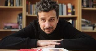 Pedro Ramos MVA