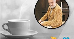 27 Café Molina Lario Antonio Masoliver