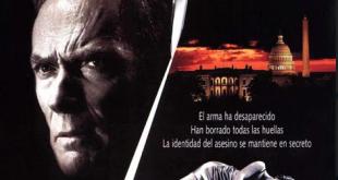 El Albéniz reinterpreta el cine negro y thriller norteamericano