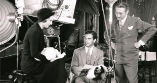 CineClub 27 Frank Capra