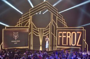 Premios Feroz Estepona
