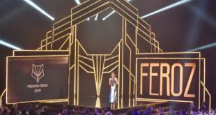 Estepona proyectará los mejores cortos de los Premios Feroz