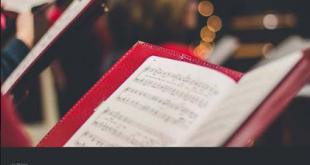 'Cómo escuchar la música clásica', taller en Alhaurín de la Torre