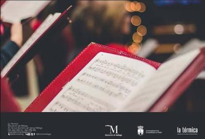 Cómo escuchar la música clásica Alhaurín de la Torre