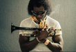 Miles Davis Contenedor UMA mayo 2019