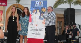 Portón del Jazz 2019