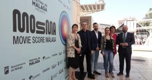 MOSMA 2019 llegará a Málaga entre el 2 y el 6 de julio