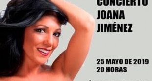 Joana Jiménez TAF Estepona