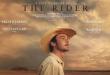 'The Rider' de Chloé Zhao MPM, Oxigenarte