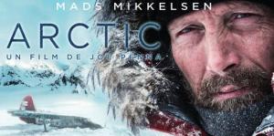 Cine Ártico, Oxigenarte