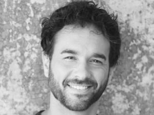 Carlos Bahos MVA, Oxigenarte