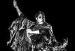 Manuela Carrasco Bienal Flamenco, Oxigenarte