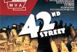 La Calle 42 cineclub 27, Oxigenarte