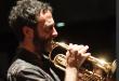 Iban Urizar MVA, Oxigenarte