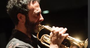 Iban Urizar presentará en el MVA su trabajo musical 'Amorante'
