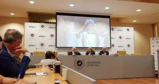 Donación archivo Juande Mellado UMA, Oxigenarte
